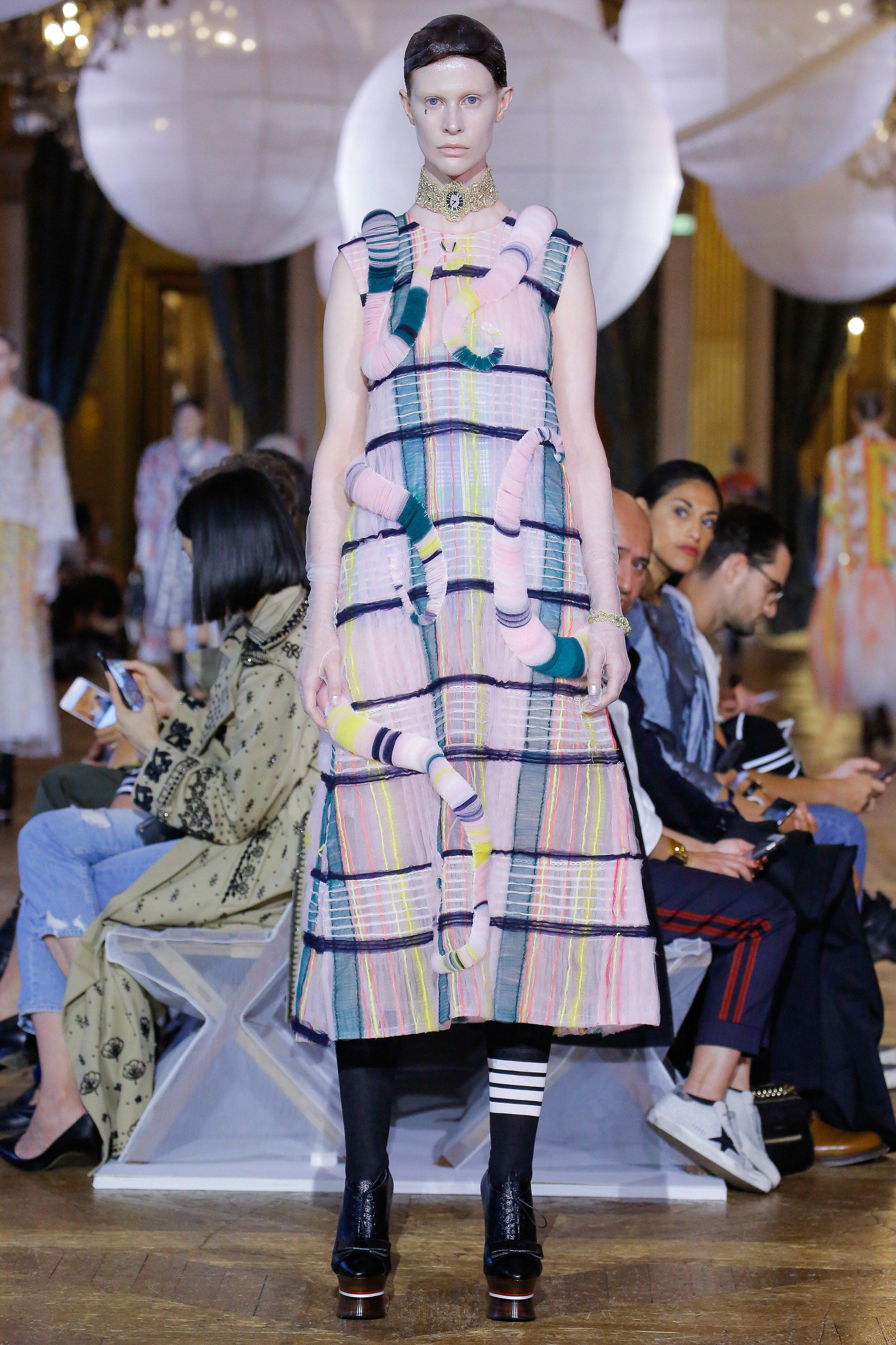Discussion on this topic: Thom Browne Built a Church, and the , thom-browne-built-a-church-and-the/