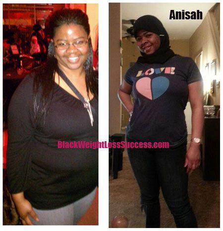 v block weight loss 2015