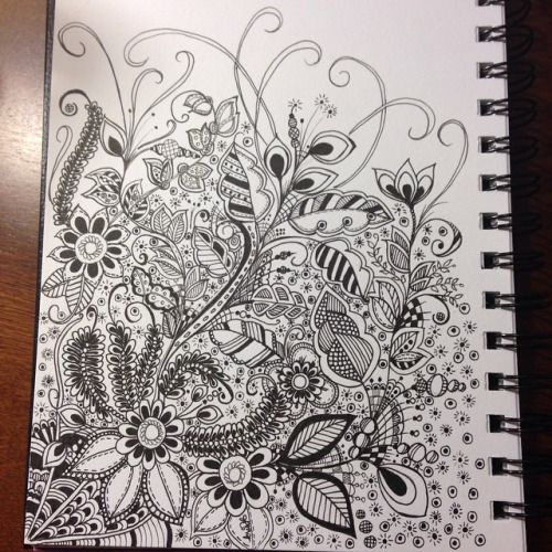 zentangle drawings tumblr google search zen pinterest draw