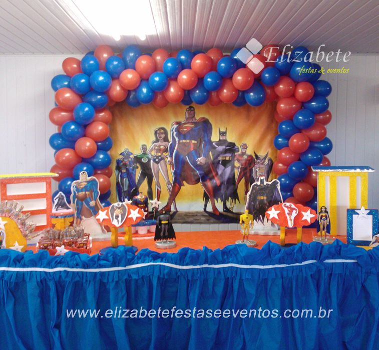 Decoramos festas Criativas e Eventos, Casamentos, e muito mais...visite o nosso site emwww.elizabetefestaseventos.com.brPara mais informações fale com a Elizabete , ( 11-98320-8811)