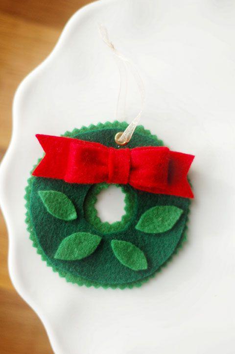 Symbols Of Christmas Christmas Pinterest Symbols Church Ideas
