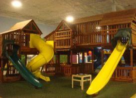 gallery indoor playground in san antonio tx playroom indoor playground playroom playground. Black Bedroom Furniture Sets. Home Design Ideas