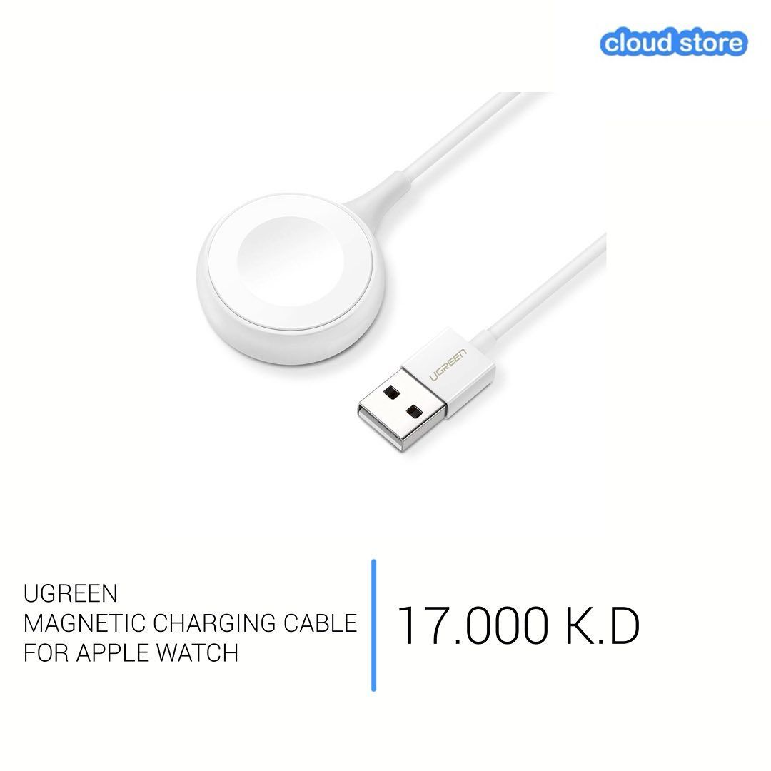 apple airpods pro charger cable