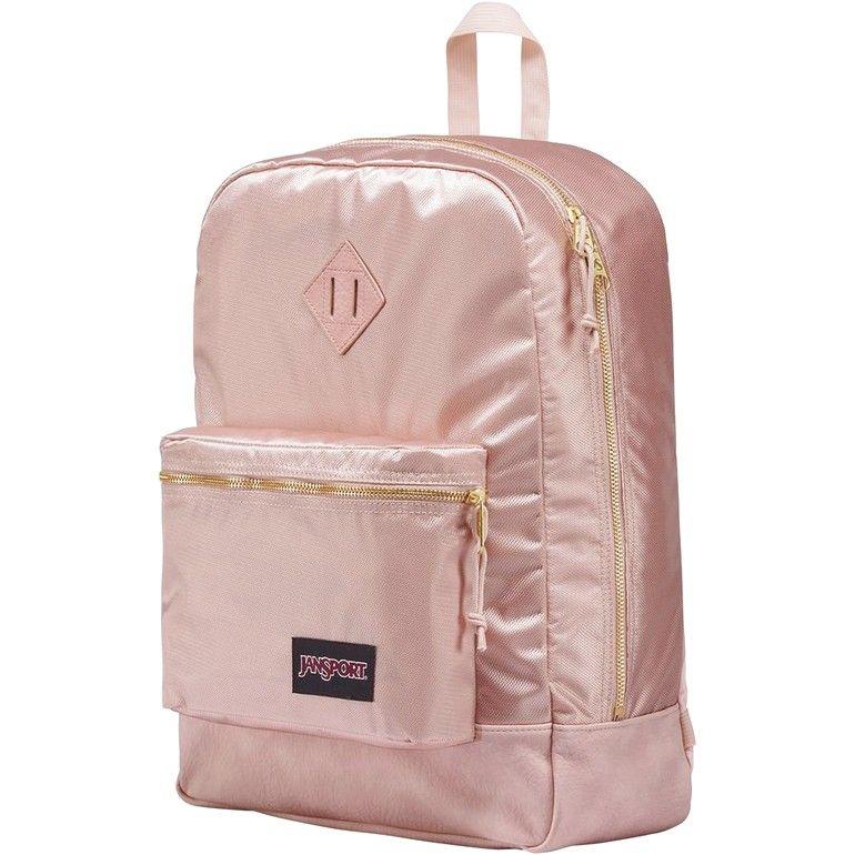Jansport backpack size chart also backpacks  rh pinterest