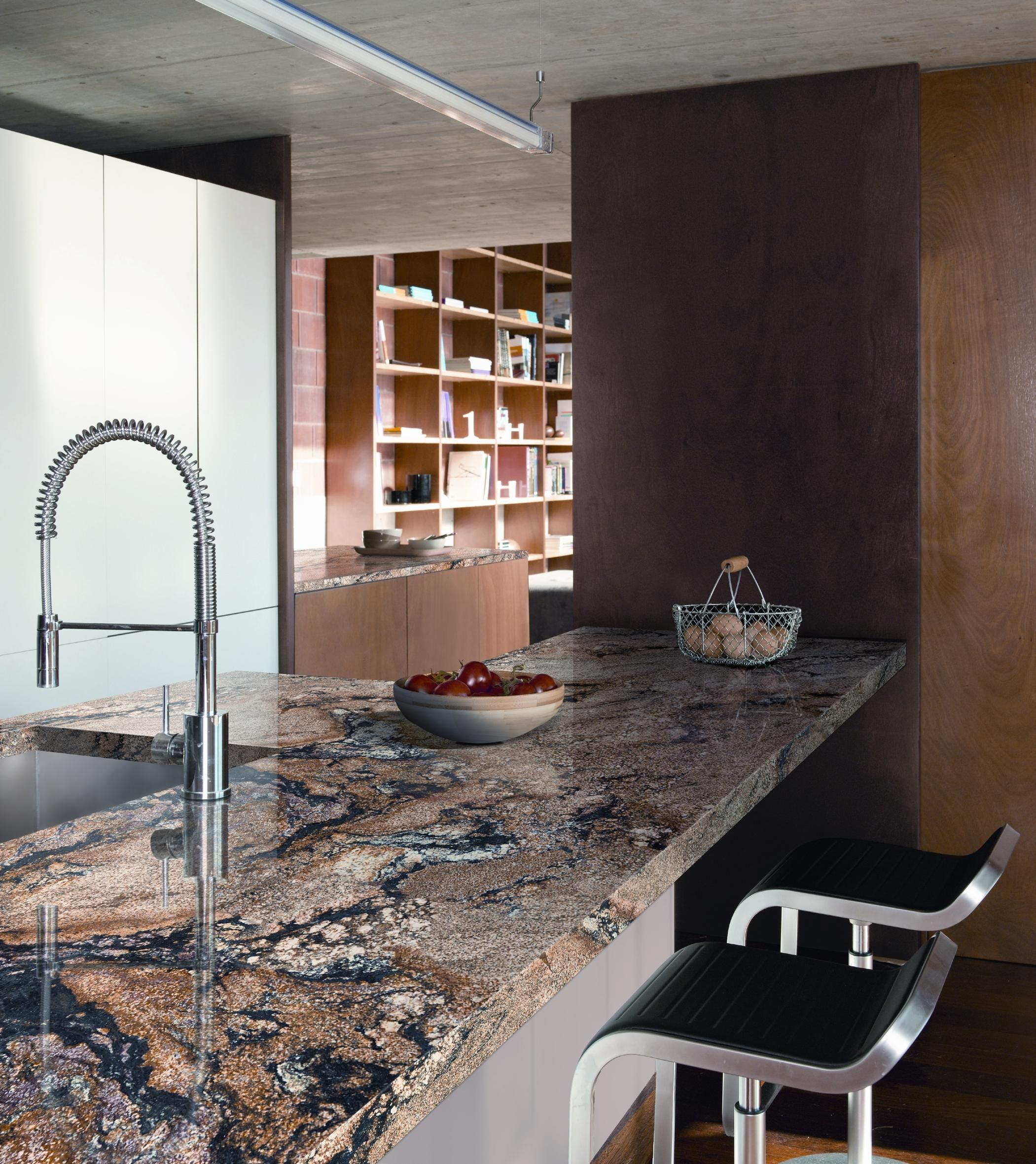 Galaxus granite kitchen.We have this stunning stone in stock right ...