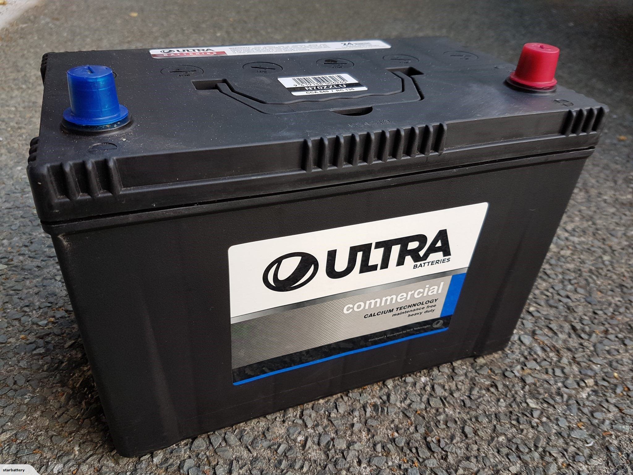How To Recondition A Maintenance Free Battery Battery Free Dead Battery Battery