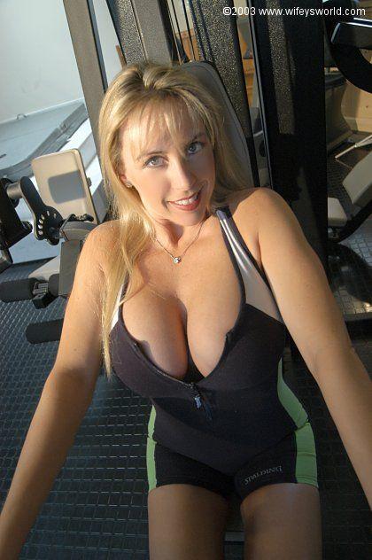 Hottest women ass and vigina pics