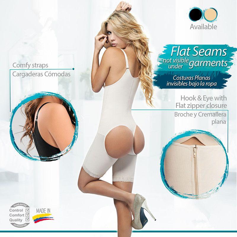4e449d2da Women sexy underwear