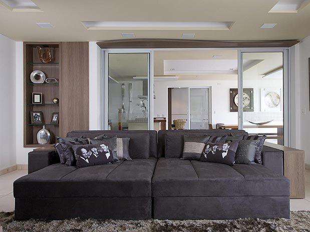 sofas modernos para sala de tv beliani copenhagen contemporary italian design sectional sofa ideas la y cocina bedroom home decor tipos fachadas decoraciones moderno salas