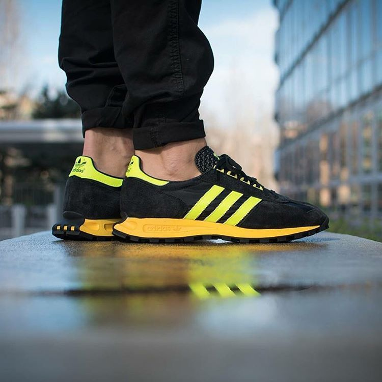 Adidas es taxidermistaensalamanca Racing Xnigrhi29 1 Zapatos Originals mNOn0yPvw8
