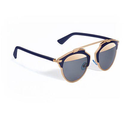 ba7ee09f6535e dior shades - Google Search