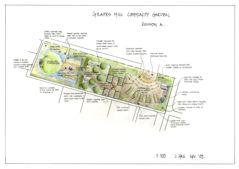 Marsh Fear Garden Solutions Portfolio Of Garden Plans Japanese Garden Landscape Zen Garden Design Garden Planning Layout