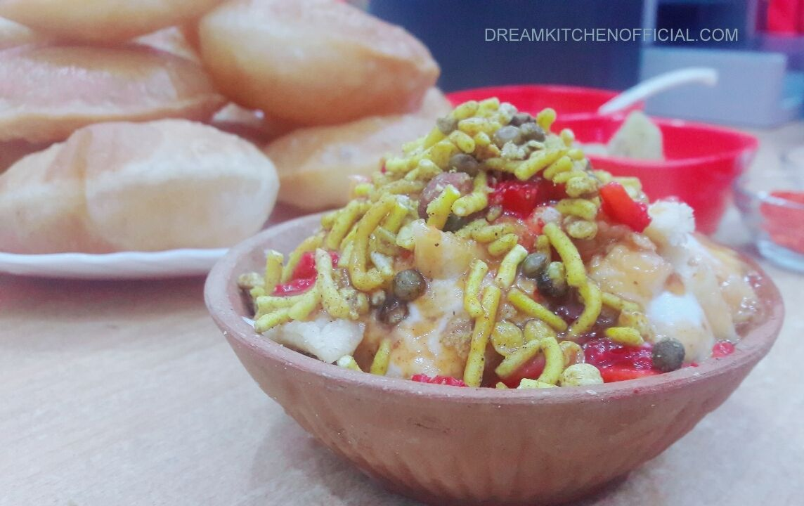 dream kitchen raj kachori is a popular recipe that you can easily find in re with images on hebbar s kitchen kachori id=17906