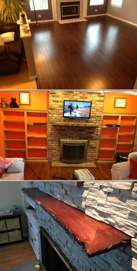 Mad Custom Woodworking Is One Of The Companies That Provide