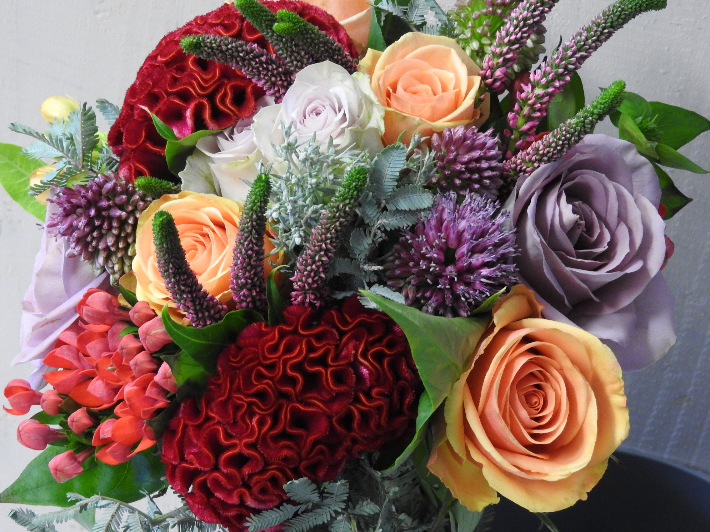 Pin by LilyBloom florist on Bridal Bouquets Buy flowers