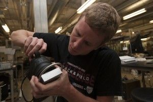 Rice University Students Create PediPower Shoes That Can Charge Gadgets: http://bionews-tx.com/news/2013/05/09/rice-university-students-create-pedipower-shoes-that-can-charge-gadgets/