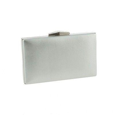 Elegancka Torebka Kopertowka Puzderko 3dbox Bigiel 6614438846 Oficjalne Archiwum Allegro Clutch Bags Fashion
