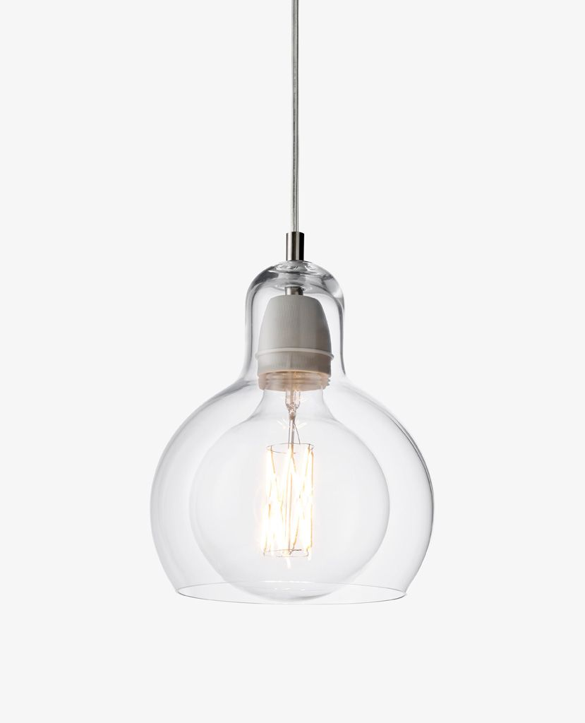 Tradition Mega Bulb Sr2 Pendelleuchte Pendelleuchte Lampen Esszimmer Lampe