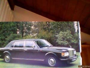 Maine For Sale Wanted Rolls Royce Craigslist Rolls Royce Royce Rolls