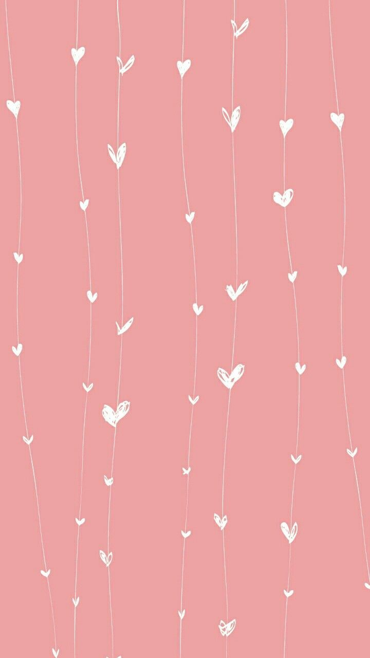 #cute #wallpaper #heart #pink # iPhone #vertical #... - #cute #Heart #iPhone #PINK #planodefundo #vertical #Wallpaper #phonebackgrounds
