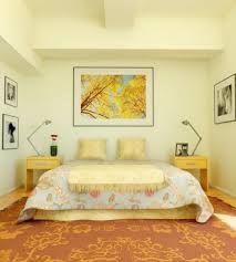 Resultado de imagem para cores para pintar quarto de casal