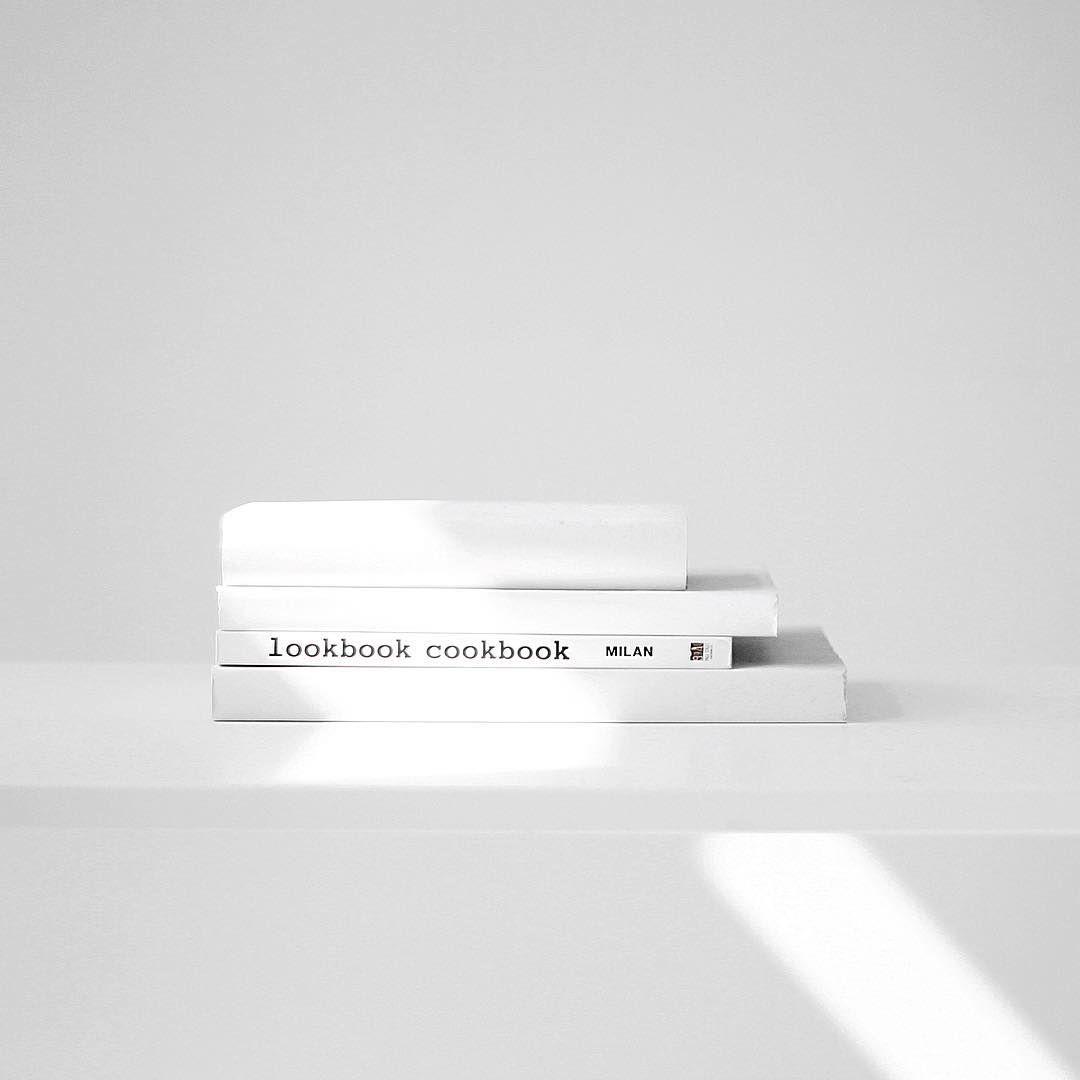 Zine, Book And Magazine, Sweet Nothings