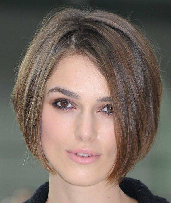 Pin Von Stacy Acosta Auf Haare Und Beauty Short Hair Styles Hair