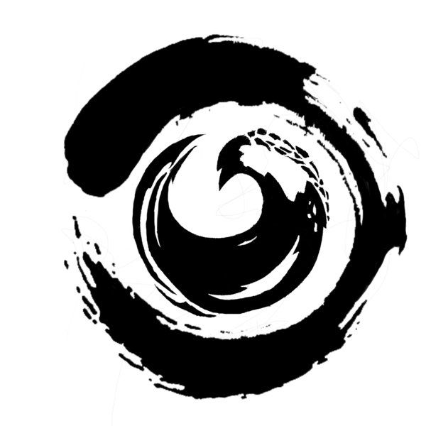 This Is A Possible Tattoo Design For My Right Armshoulder I Want