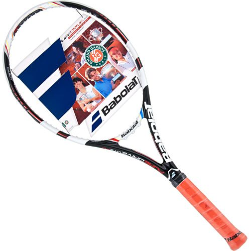 Special Offers Available Click Image Above Babolat Pure Drive Gt Lite French Open Babolat Tennis Racquets With Images Babolat Tennis Tennis Tennis Racquet