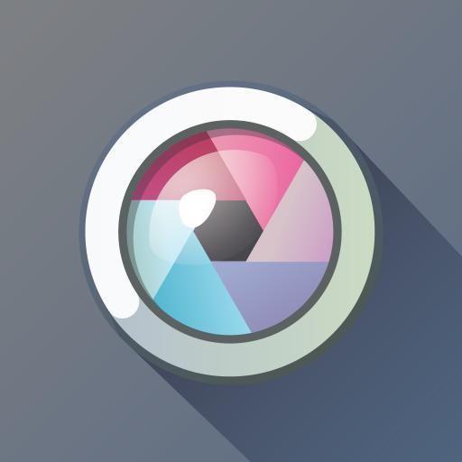 Pixlr Free Photo Editor App Free Offline Download