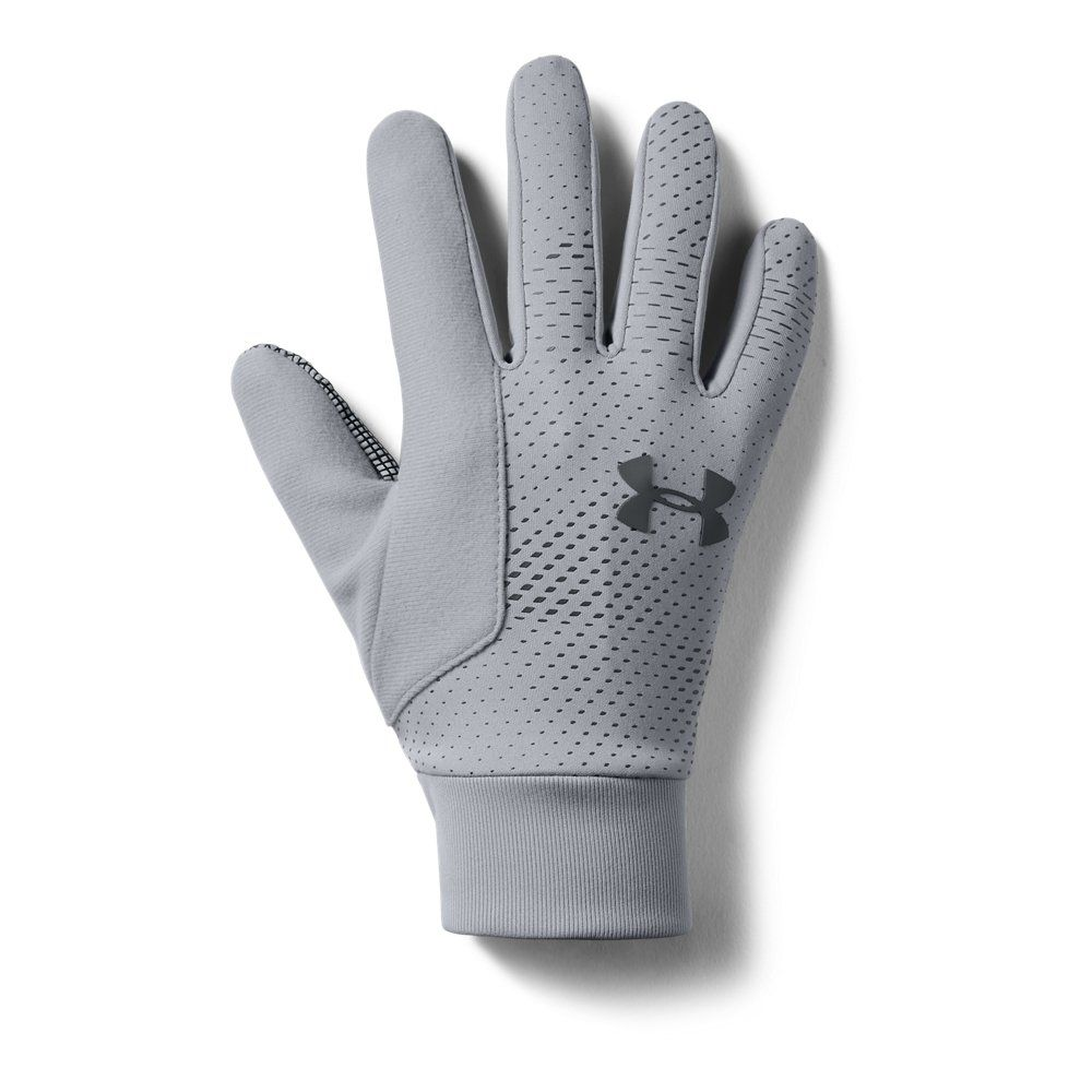 Photo of Men's UA Core Liner Gloves | Under Armour US