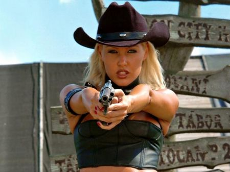 Cowgirl Desktop Nexus Wallpapers Cowgirl Cowgirl Pictures Beauty Women
