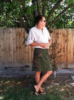 Image result for +boys wearing skorts | Boys wearing skirts, Man skirt, Boys  wear
