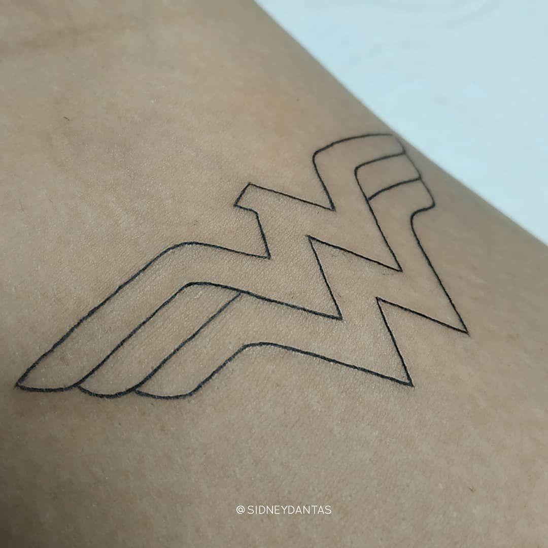 • Orçamentos via direct ou WhatsApp (83) 98866-7983 . . . . ________________________________________________  #tatuagem #tatuagemtradicionalbr #oldschooltattoo #traditionaltattoo #drawing #rap #arte #tattoo #tattoo2me #tattoo2us #tattooja #topdastattoos #ink #inktattoo #tattooink #joaopessoapb #tatuadoresdonordeste #tatuadoresbrasileiros #jampatattoostudio