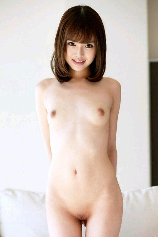 A large naked human penis