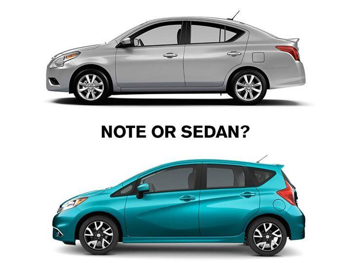 Discover The 2015 Nissan Versa Sedan Nissan Versa Nissan Sedan