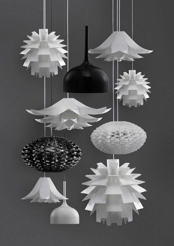 #Lamps by @Nereyda Aquino Aquino Aquino Aquino Aquino Aquino Norman Copenhagen