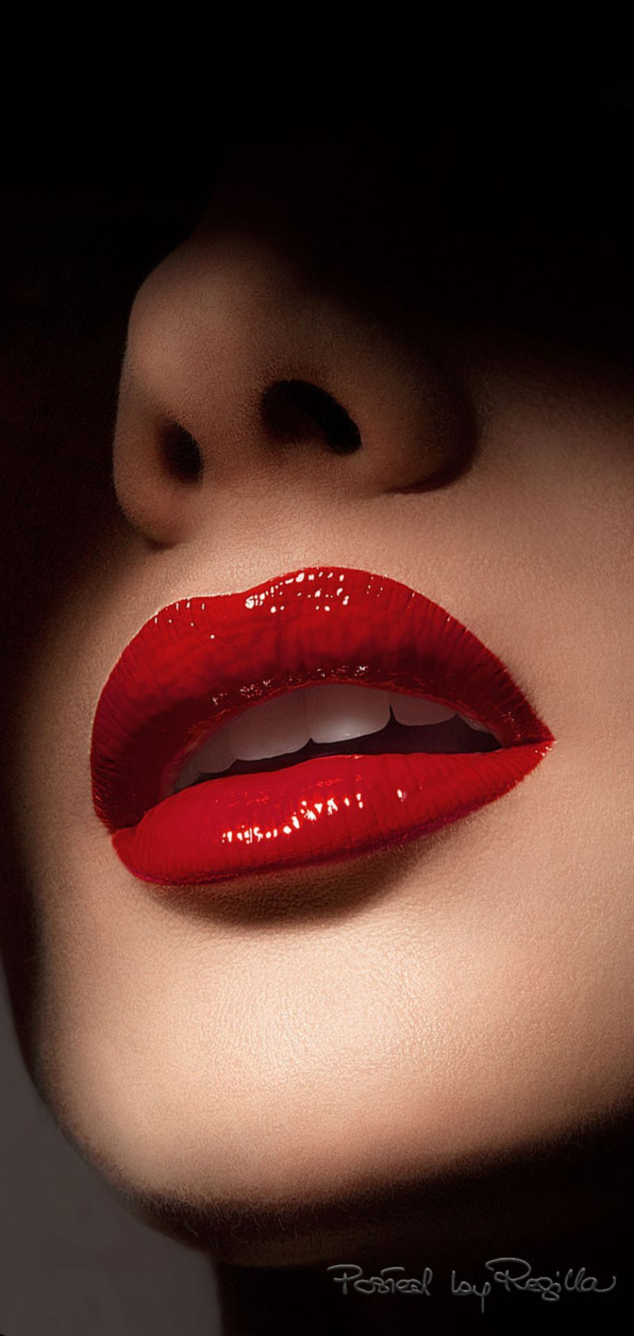 Idol Lips Special Online Offer Pink Lips Red Lips Lips