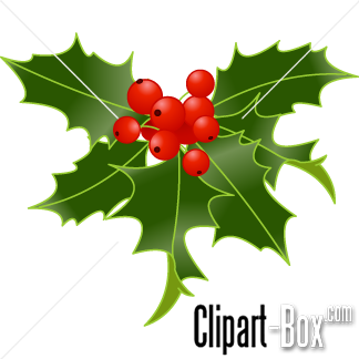 Clipart Holly Berry Royalty Free Vector Design Clip Art Holly Free Clip Art