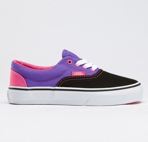 vans shoes black and purple. black vans shoes for girls | and purple h