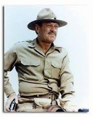 """Résultat de recherche d'images pour """"westerns movie horde sauvage"""""""
