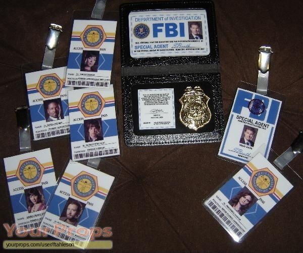 Fbi Clip Art Free fbi badge template This is your indexhtml page
