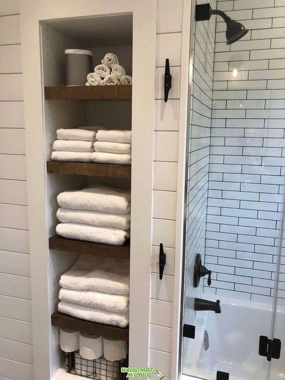 Más de 70 increíbles ideas para remodelar el baño ...