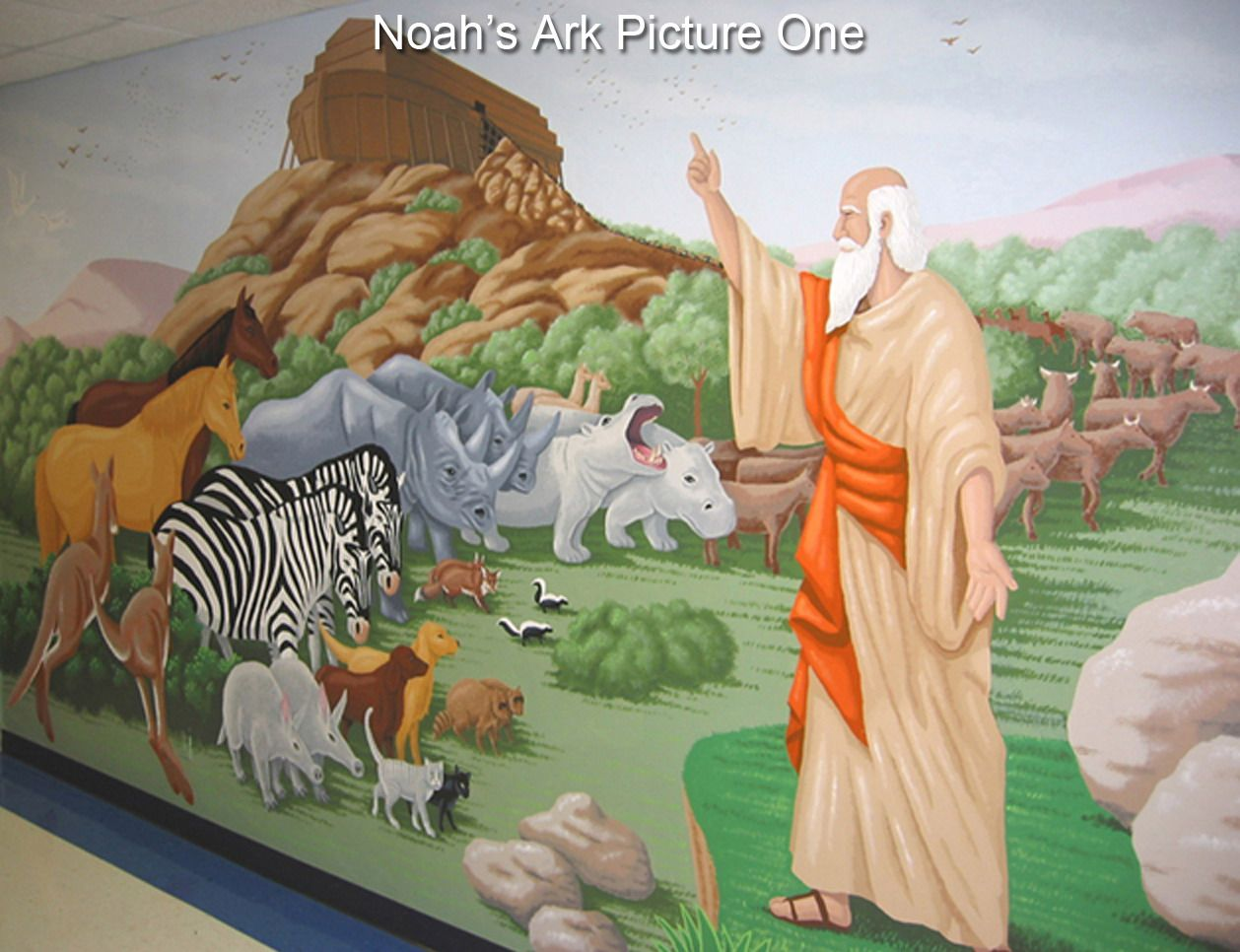 silly noah s ark silly symphonies father noah s ark 1933