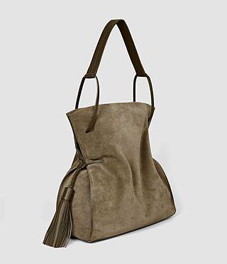 ALLSAINTS UK: Women's new arrivals, shop our latest styles now.