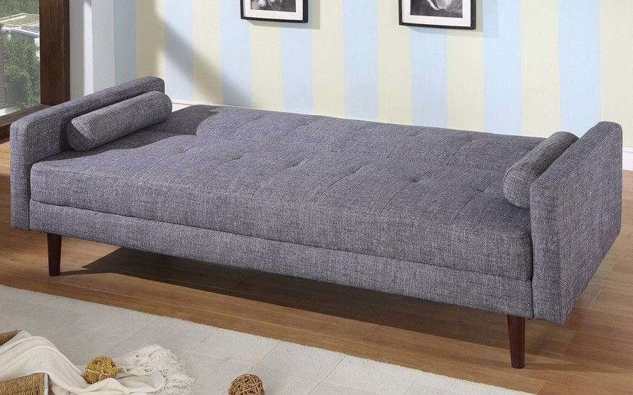 Wonderful Cheap Expandable Sofa Bed Comes With The Modern