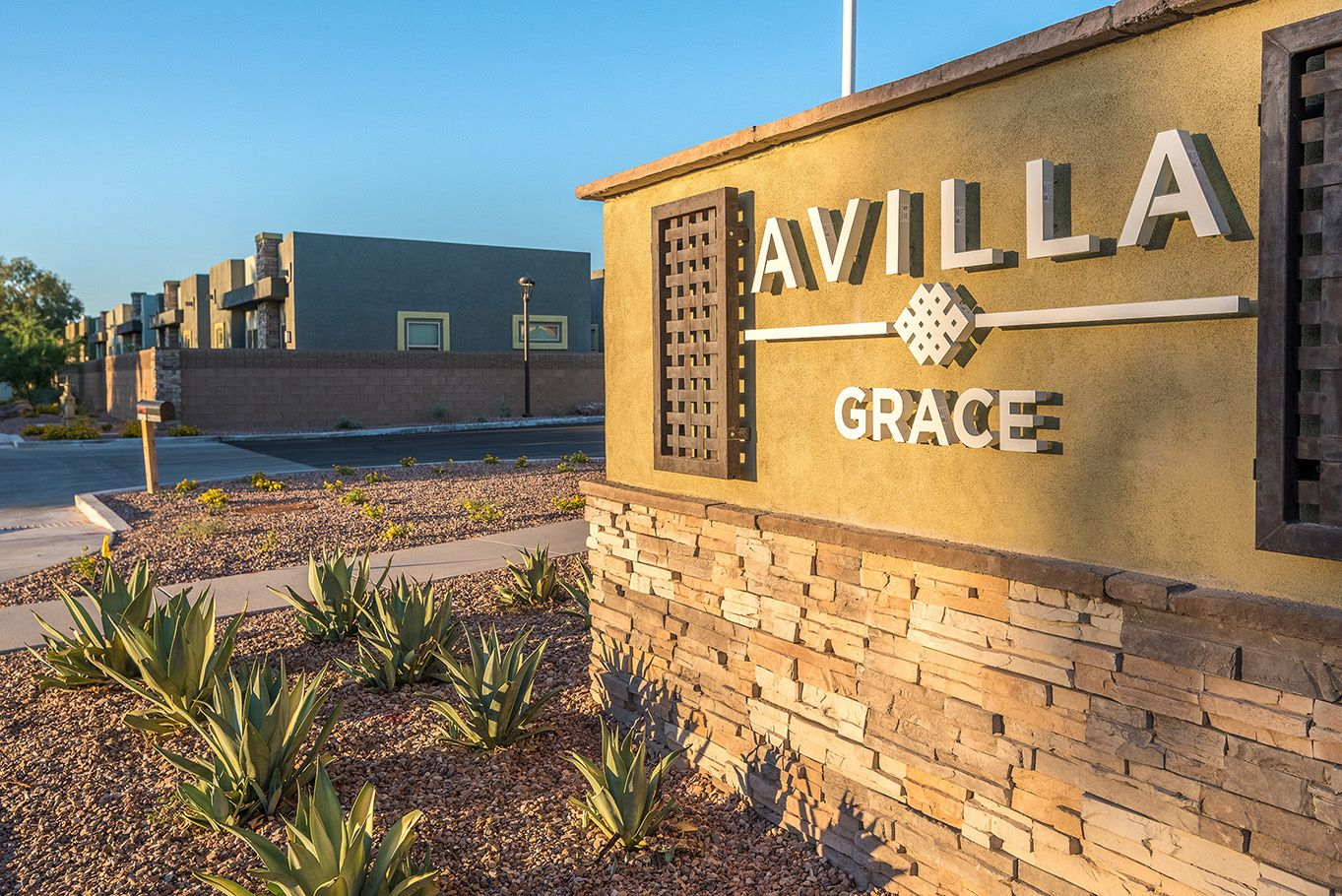 Avilla Grace | Exterior | Heritage district, Exterior ... on Outdoor Living Space Builders Near Me  id=48226