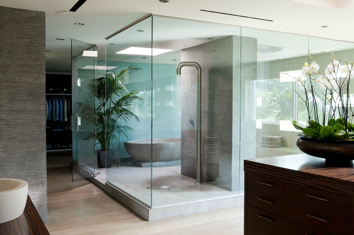 Shower time | Inspiration | Pinterest | Shower time, Dream bathrooms ...
