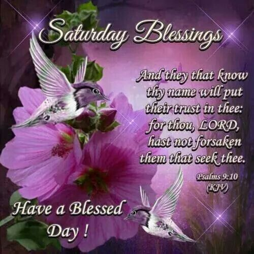 Prayers Sunday Good And Blessings Morning