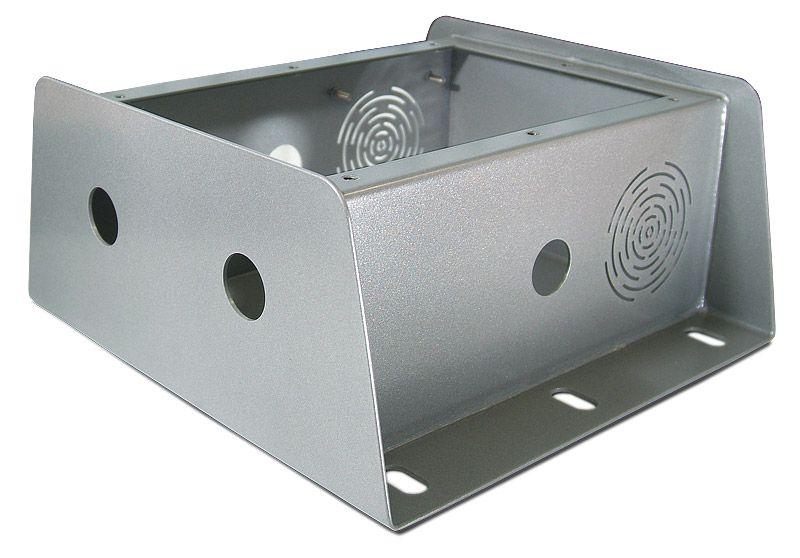Example Components Sheet Metal Fabrication Sheet Metal Sheet Metal Work